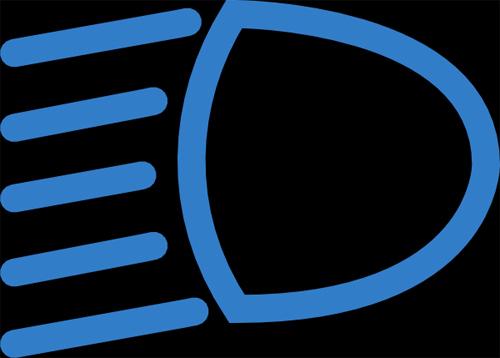 low-beam-1.jpg