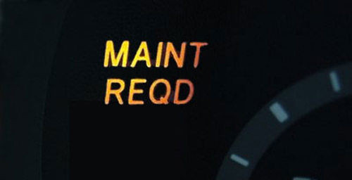 maint-1.jpg