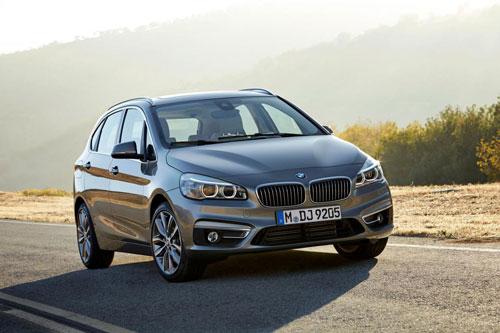 BMW-Avtive-Tourer-1-5018-13923-6623-4847