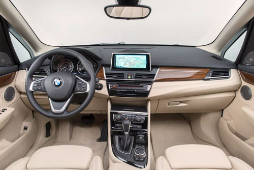 BMW-Avtive-Tourer-101-4299-1392374703.jp
