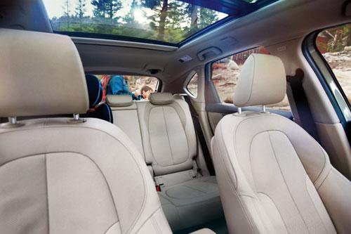 BMW-Avtive-Tourer-102-2265-1392374704.jp