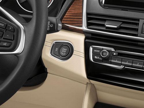 BMW-Avtive-Tourer-103-9102-1392374703.jp