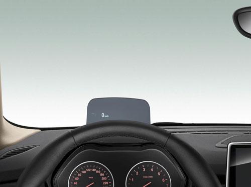 BMW-Avtive-Tourer-105-7132-1392374703.jp