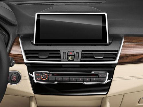 BMW-Avtive-Tourer-106-9995-1392374703.jp
