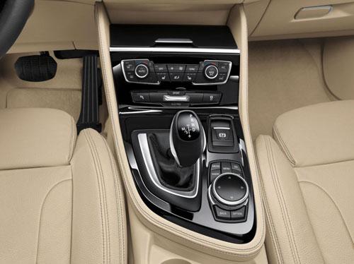 BMW-Avtive-Tourer-107-8147-1392374704.jp