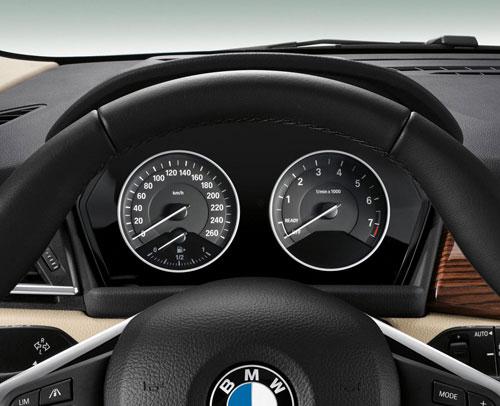 BMW-Avtive-Tourer-108-5954-1392374703.jp