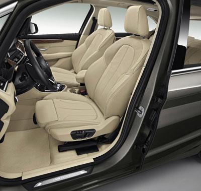 BMW-Avtive-Tourer-109-9701-1392374704.jp