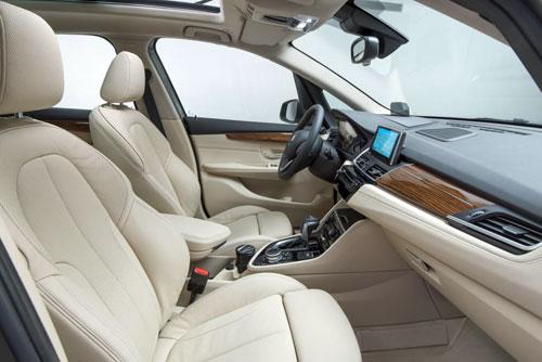 BMW-Avtive-Tourer-110-4045-1392374704.jp