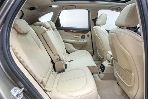 BMW-Avtive-Tourer-111-9660-1392374704.jp