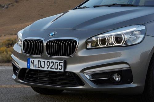 BMW-Avtive-Tourer-14-6550-1392374702.jpg