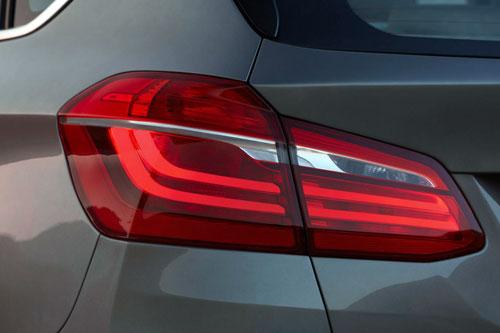 BMW-Avtive-Tourer-15-5250-1392374703.jpg
