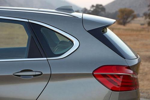 BMW-Avtive-Tourer-16-7868-1392374703.jpg