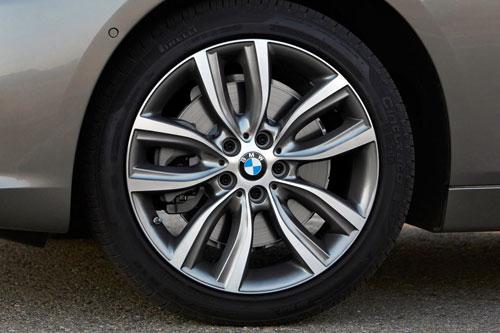 BMW-Avtive-Tourer-18-4113-1392374703.jpg