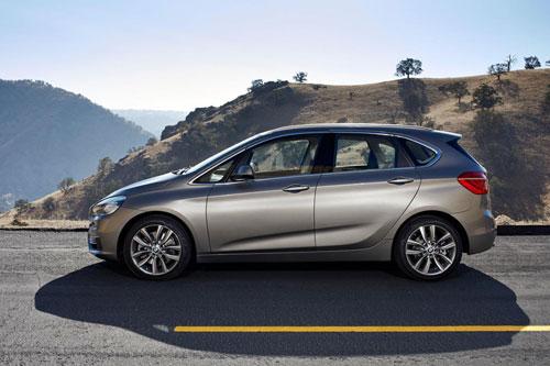 BMW-Avtive-Tourer-4-7465-1392374702.jpg