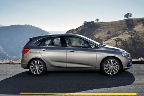 BMW-Avtive-Tourer-5-1355-1392374702.jpg