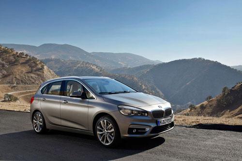 BMW-Avtive-Tourer-6-9249-1392374702.jpg