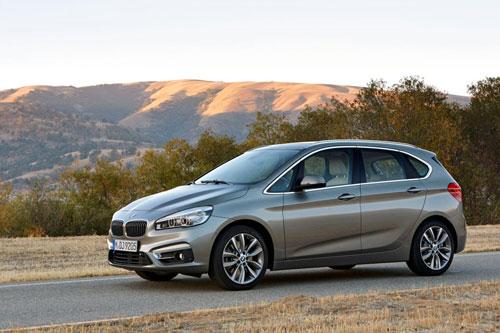 BMW-Avtive-Tourer-7-9109-1392374702.jpg