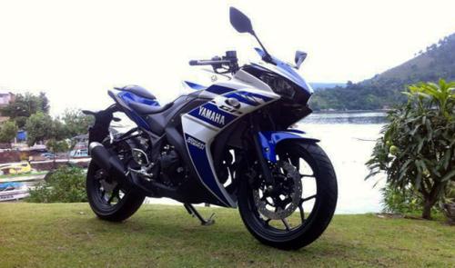 YamahaR25-640x360-c.jpg