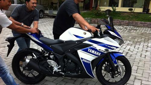 yamaha-r251-640x360-c.jpg