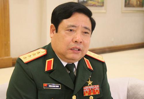Botruongquocphong1-5158-1400642018.jpg
