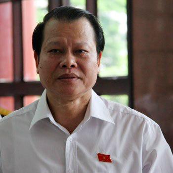 pho-thu-tuong-vu-van-ninh-1354-8896-6989