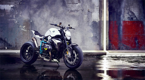 BMW-Concept-Roadster-1-9129-1400897445.j