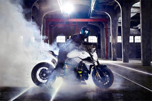 BMW-Concept-Roadster-11.jpg
