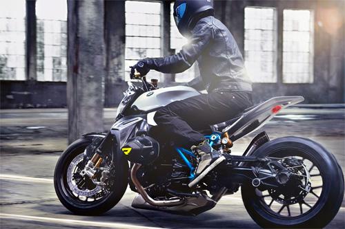 BMW-Concept-Roadster-12.jpg