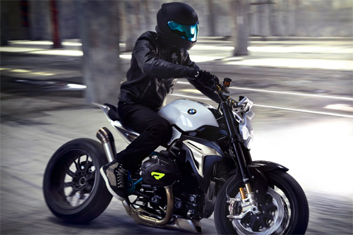 BMW-Concept-Roadster-13.jpg
