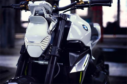 BMW-Concept-Roadster-14.jpg