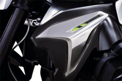 BMW-Concept-Roadster-15.jpg
