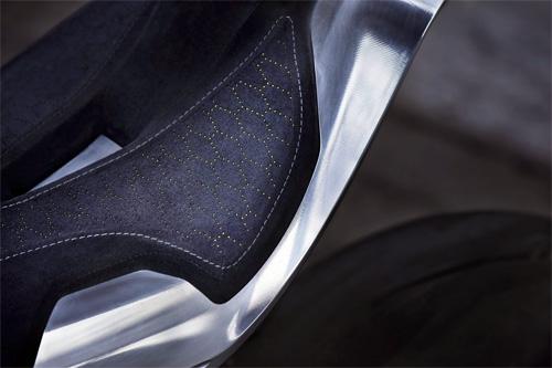 BMW-Concept-Roadster-17.jpg