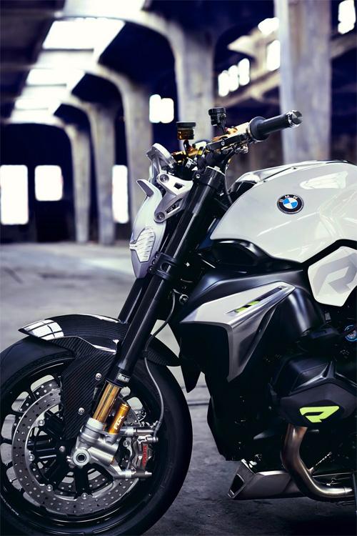 BMW-Concept-Roadster-18.jpg