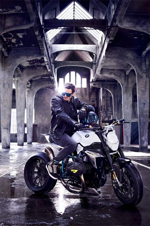 BMW-Concept-Roadster-19.jpg