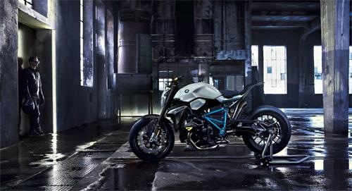 BMW-Concept-Roadster-2.jpg