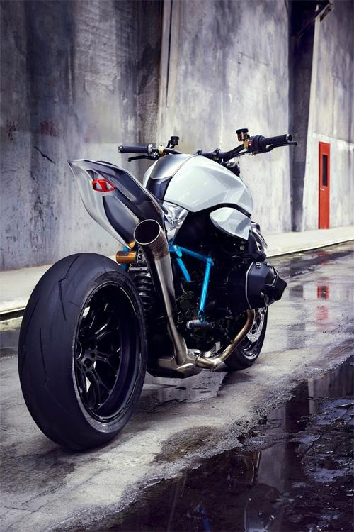 BMW-Concept-Roadster-20.jpg