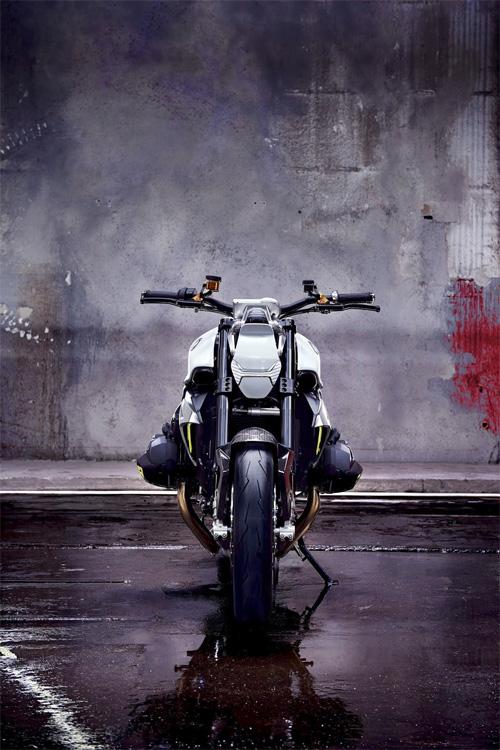 BMW-Concept-Roadster-21.jpg