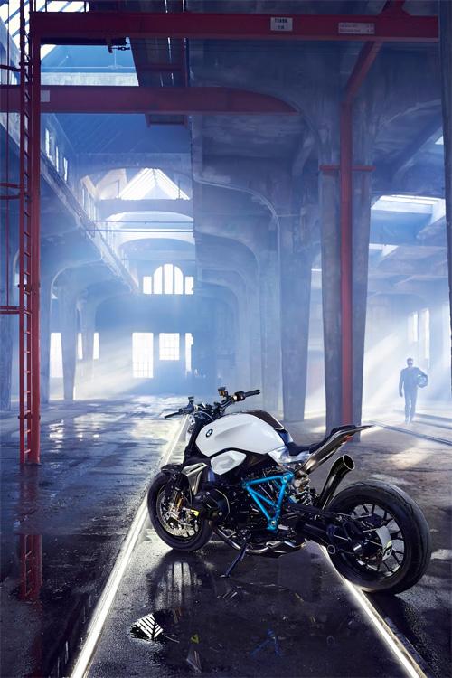 BMW-Concept-Roadster-22.jpg