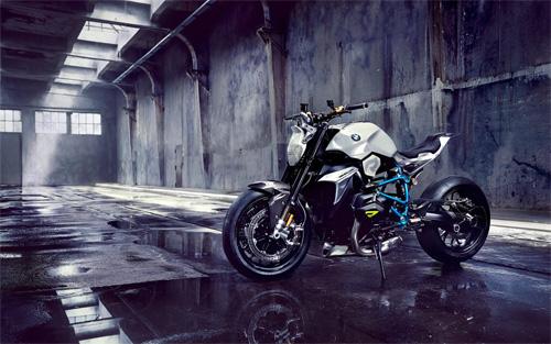 BMW-Concept-Roadster-3_1400893544.jpg