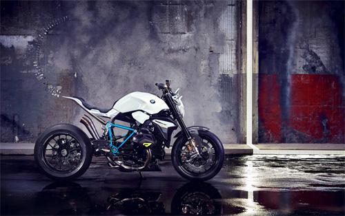 BMW-Concept-Roadster-4.jpg