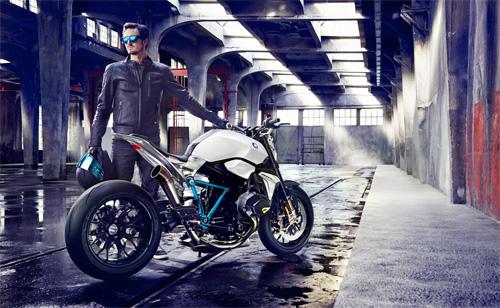 BMW-Concept-Roadster-5.jpg