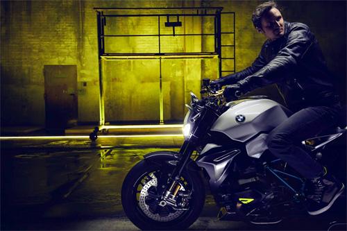 BMW-Concept-Roadster-6.jpg