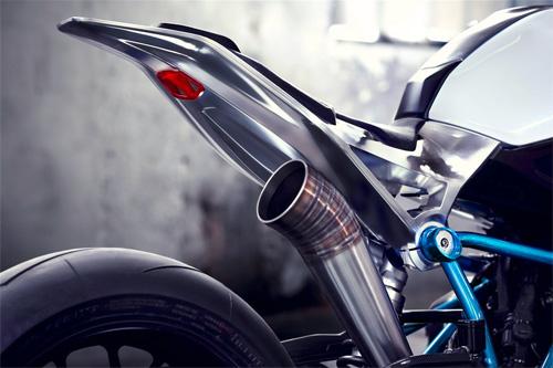 BMW-Concept-Roadster-8.jpg