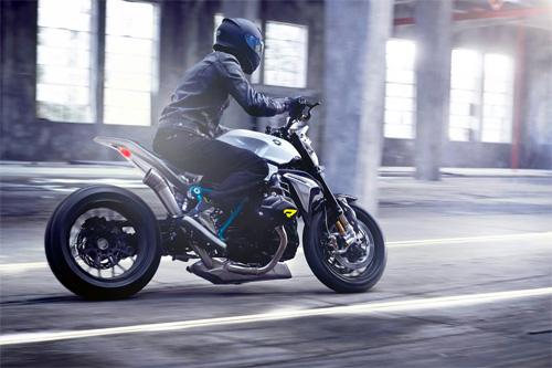 BMW-Concept-Roadster-9.jpg