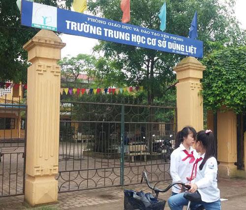 yenphong-4457-1401088662.jpg