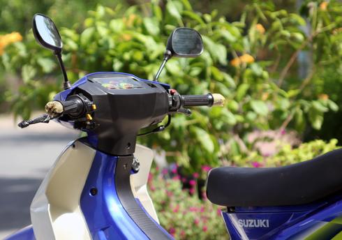 Suzuki-Sport-110-11.jpg