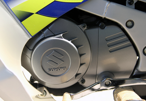 Suzuki-Sport-110-14.jpg