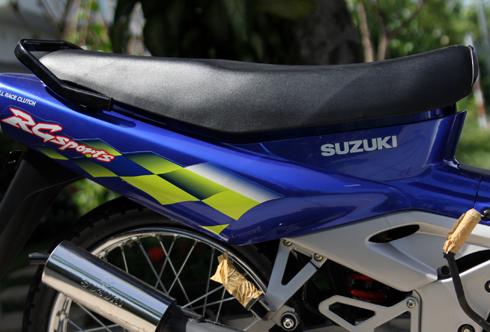 Suzuki-Sport-110-6.jpg