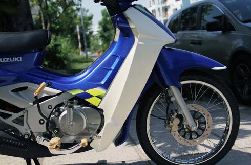 Suzuki-Sport-110-7.jpg