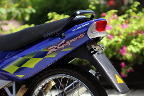 Suzuki-Sport-110-9.jpg